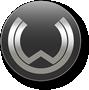 UltraWebsites.com
